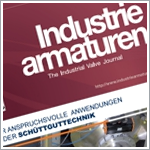 Industriearmaturen